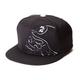METAL MULISHA Private Boys Hat
