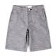 O'NEILL Roosevelt Boys Shorts