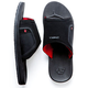 O'NEILL Clean & Mean Slide 2 Mens Sandals
