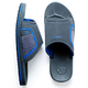 O'NEILL Clean & Mean Slide 2 Mens Sandals