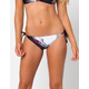 METAL MULISHA Breakup Bikini Bottoms