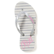 O'NEILL All That Glitters Girls Sandals