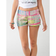 O'NEILL Playa Womens Shorts