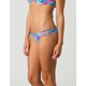 O'NEILL Sun Braided Side Bikini Bottoms