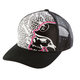 METAL MULISHA Vengeful Trucker Hat