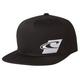 O'Neill JJ Team Hat
