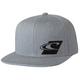 O'NEILL Team Mens Snapback Hat