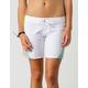 O'NEILL Axia Womens Boardshorts
