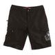 METAL MULISHA Asset Mens Hybrid Shorts