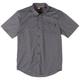 O'NEILL Meyer Mens Shirt
