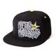 METAL MULISHA RS Finish Mens Hat