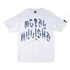 METAL MULISHA Solitary Mens T-Shirt