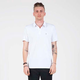 VOLCOM Blackout Mens Polo Shirt