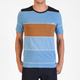VOLCOM Dornio Mens Pocket Tee