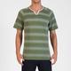 VOLCOM Transfer Mens T-Shirt