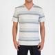 VOLCOM Multiplicity Mens T-Shirt