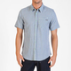 VOLCOM Lanford Mens Shirt