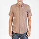 VOLCOM Lanford Mens Shirt