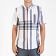 VOLCOM Hammond Mens Shirt