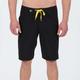 VOLCOM Armstrong Mens Boardshorts