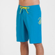 VOLCOM Armstrong Mens Boardshorts