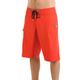 VOLCOM Maguro Mens Boardshorts