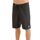 VOLCOM 38er Mens Boardshorts