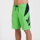 VOLCOM Anialtr Mens Boardshorts