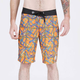 VOLCOM 45th St Mens Boardshorts