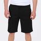 VOLCOM Frickin Too Mens Chino Shorts