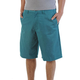 VOLCOM Frickin Too Mens Chino Shorts