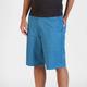 VOLCOM Frickn Plaid Mens Shorts