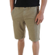 VOLCOM Abuzz Mens Shorts