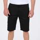 VOLCOM Frickin Mod Mens Shorts