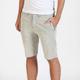 VOLCOM Dorado Mens Corduroy Shorts