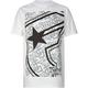 FAMOUS Stars & Straps JS All Across Mens T-Shirt