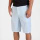 VOLCOM Adit Mens Shorts