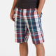 VOLCOM Adit Mens Shorts