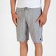 VOLCOM Brambly Mens Shorts