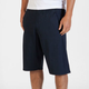 VOLCOM Whatta Mesh Mens Shorts