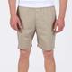 VOLCOM Frickin Mens Elastic Shorts
