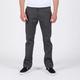 VOLCOM Frickn Mod Mens Pants