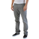 VOLCOM Murphy Mens Chino Pants