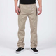 VOLCOM Frickin Mens Elastic Pants