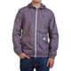 VOLCOM Ringer Mens Jacket