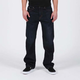 VOLCOM Black Bart Mens Pants