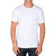 VOLCOM Volcom Under Shirt Mens T-Shirt