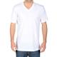 VOLCOM Volcom Under Tee Mens T-Shirt