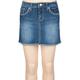 VIGOSS Girls Denim Skirt