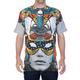 VOLCOM Virgine FA Mens T-Shirt